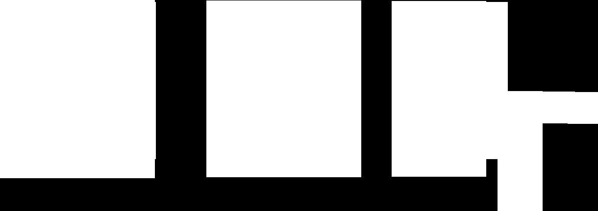 All the Clique